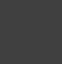 深圳市美诗秀科技有限公司